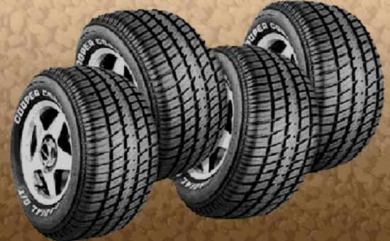 shumaker tire since 1961 cooper tires 4x4tires best rated auto tires golden mo. Black Bedroom Furniture Sets. Home Design Ideas