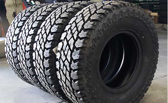 Best Tire Prices >> Shumaker Tire Since 1961 Cooper Tires 4x4tires Best Rated Auto Tires