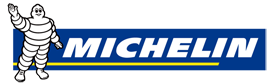 Michelin Tires at Shumakertire.com